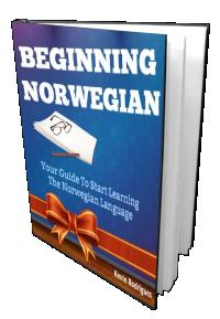beginningnorwegian